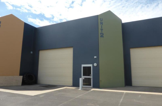 2/44 Mountbatten Drive, DUBBO NSW, 2830