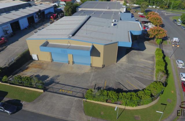 80 Achievement Crescent, ACACIA RIDGE QLD, 4110