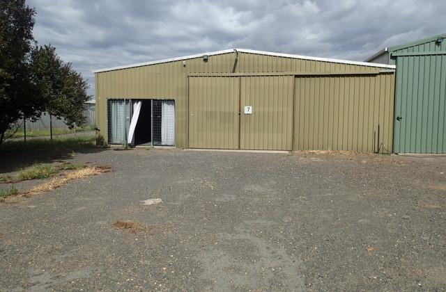 7 Poseidon Rd, COROWA NSW, 2646