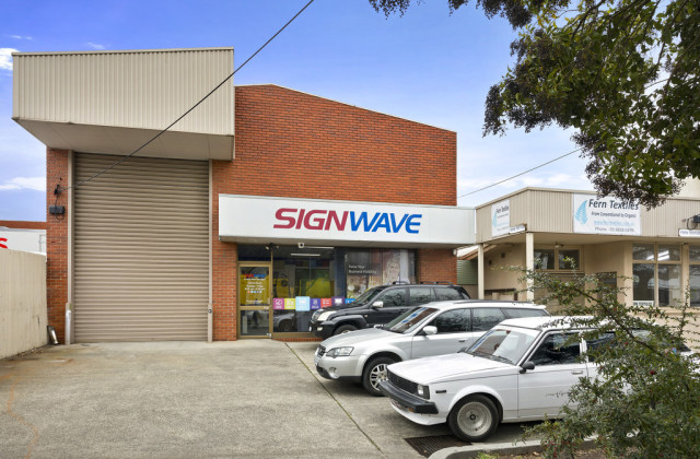 1 Cottage Street, BLACKBURN VIC, 3130