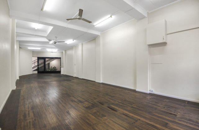 35 Wharf Street, MURWILLUMBAH NSW, 2484