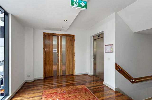 Suite 3/2 Kent Place, SOUTH MELBOURNE VIC, 3205