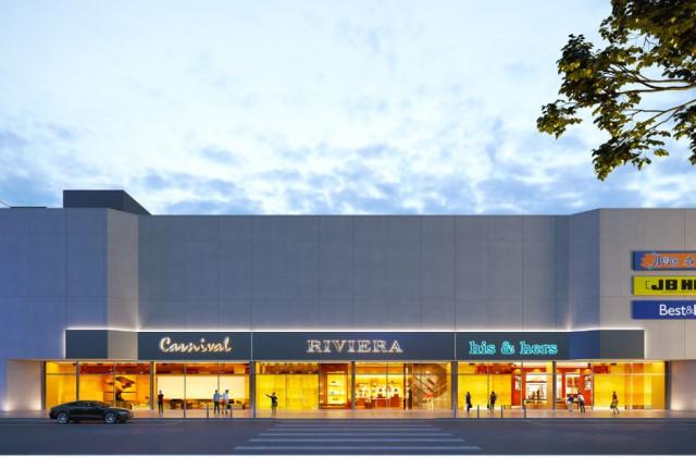 Shop 33 Colonnades Shopping Centre, NOARLUNGA CENTRE SA, 5168