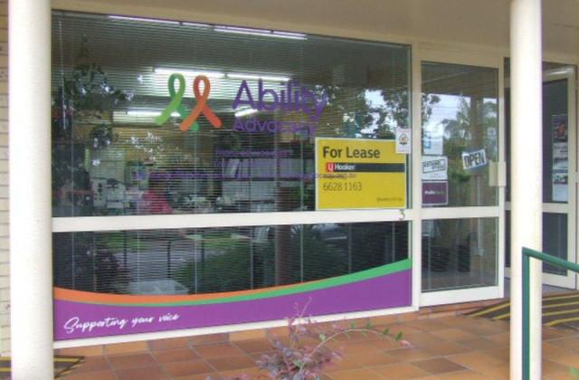 Shop 3/106 Main Street, ALSTONVILLE NSW, 2477