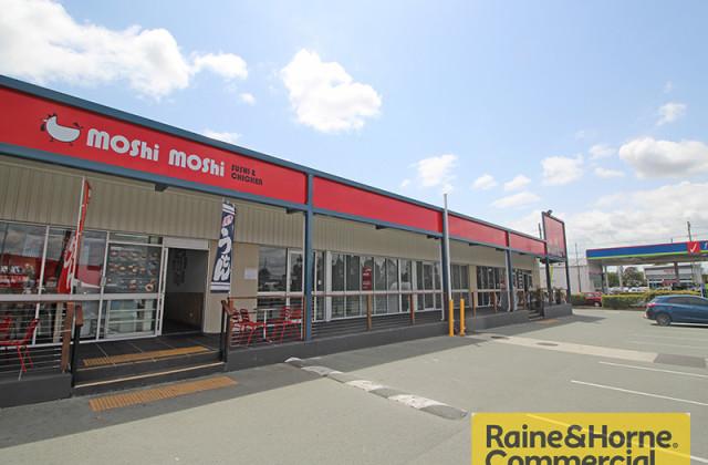 15/18 Kremzow Road, BRENDALE QLD, 4500