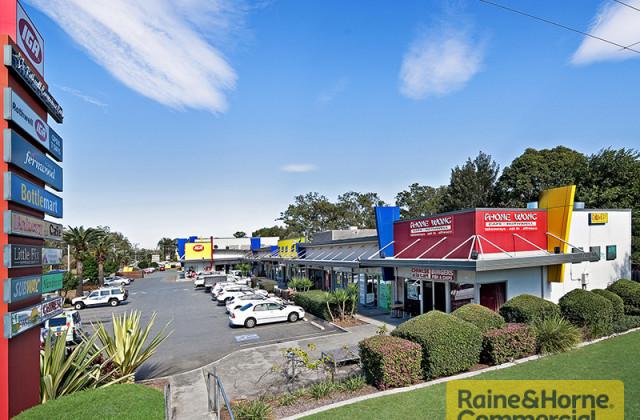 455 Anzac Avenue, ROTHWELL QLD, 4022