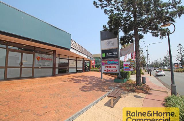 2/356 Gympie Road, STRATHPINE QLD, 4500