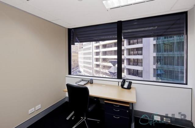 501B/95 Pitt Street, SYDNEY NSW, 2000