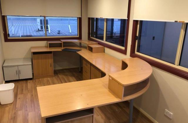 Suite  3/4a Gloucester Avenue, BERWICK VIC, 3806