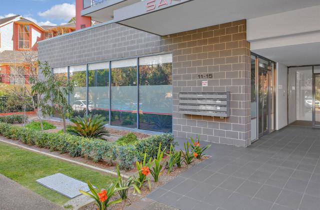1/11-15 Gray Street, SUTHERLAND NSW, 2232