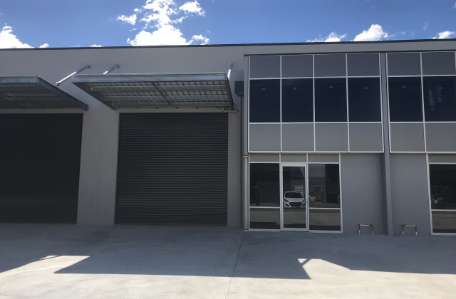 3/18 Bluett Drive, SMEATON GRANGE NSW, 2567