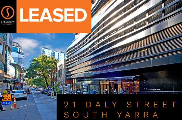 21 Daly Street, SOUTH YARRA VIC, 3141
