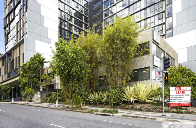 76 Ernest Street, SOUTH BRISBANE QLD, 4101
