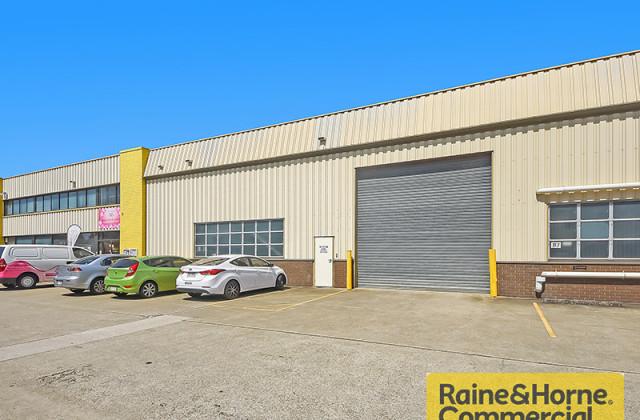 194 Zillmere Road, BOONDALL QLD, 4034