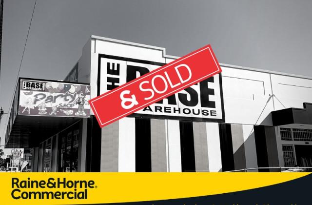34 Karalta Rd, ERINA NSW, 2250