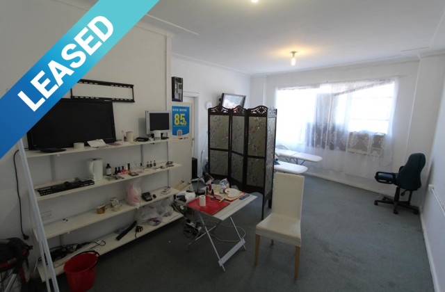 4/185D Forest Road, HURSTVILLE NSW, 2220