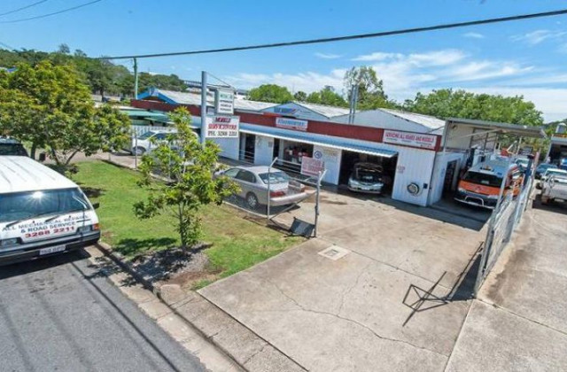 14 Mill Street, GOODNA QLD, 4300
