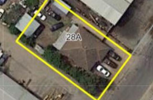28A Barndioota Road, SALISBURY PLAIN SA, 5109