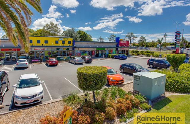 2B/455 Anzac Avenue, ROTHWELL QLD, 4022