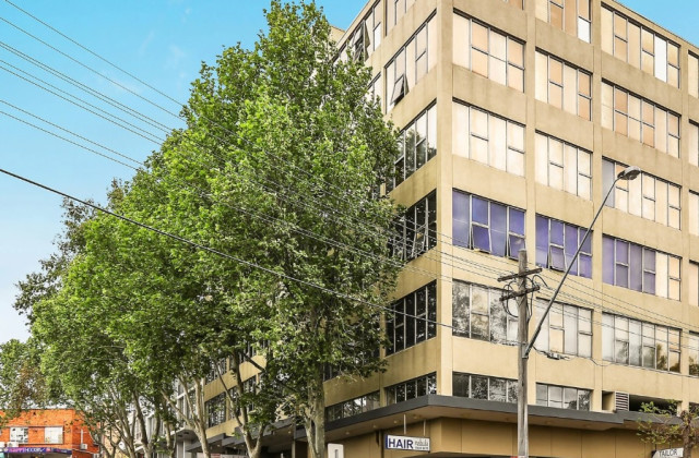 LOT Suite 4.05 / 10-12 Clarke Street, CROWS NEST NSW, 2065