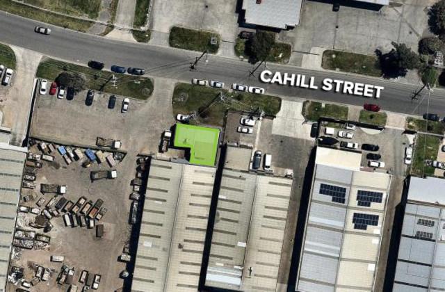 22-24A Cahill Street, DANDENONG VIC, 3175
