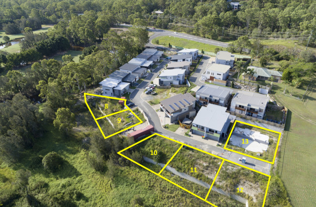 335/351 Beenleigh-Redland Bay Road, CARBROOK QLD, 4130