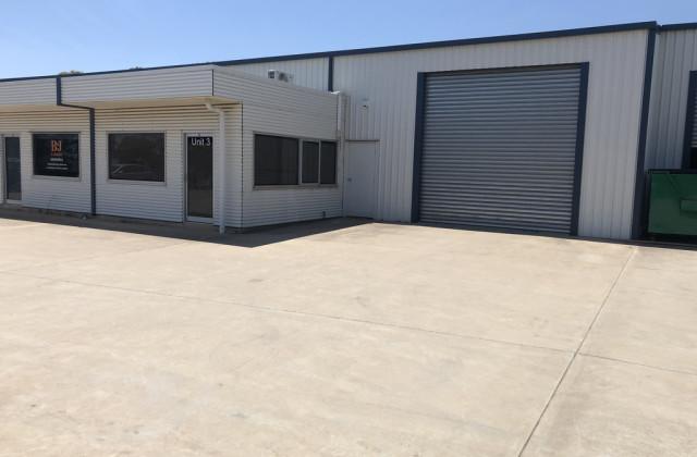 Unit 3, 1 Ellemsea Circuit, LONSDALE SA, 5160