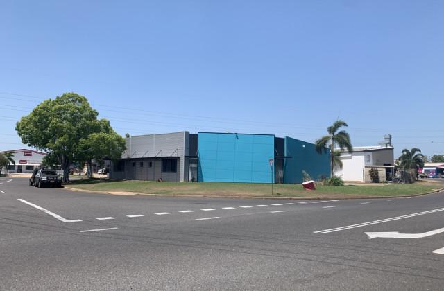 2 Tybell Street, WINNELLIE NT, 0820