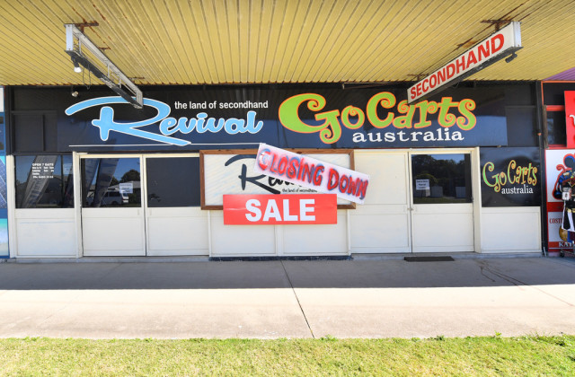 Shop 7 & 8/278 Nicklin Way, WARANA QLD, 4575