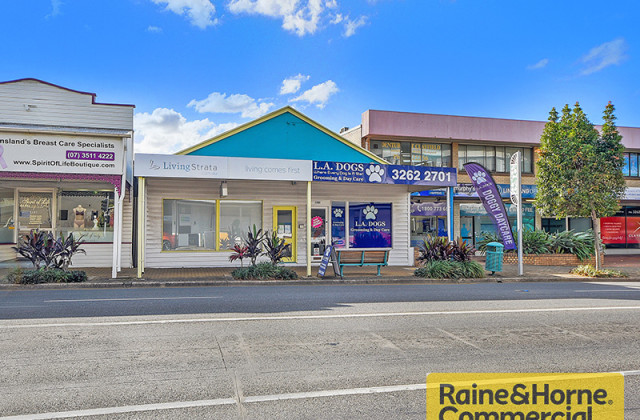 684 Sandgate Road, CLAYFIELD QLD, 4011