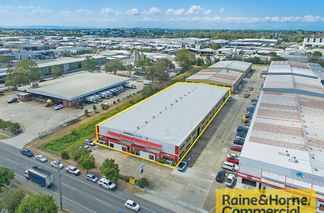 2/151 Robinson Road, GEEBUNG QLD, 4034