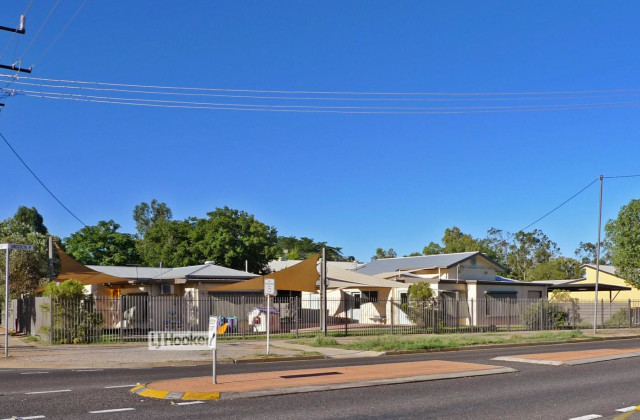 1 - 3 Undoolya Road, EAST SIDE NT, 0870