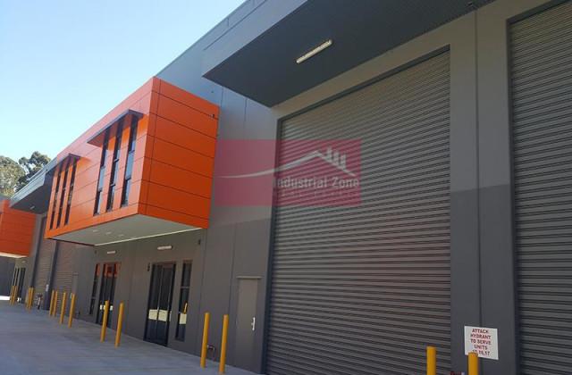 Unit 6/60 Marigold Street, REVESBY NSW, 2212