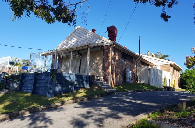 12 Sturt Street, MOLENDINAR QLD, 4214