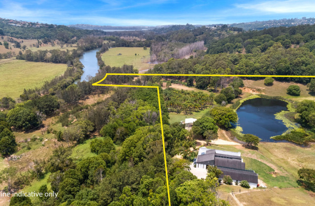 8 Biral Close, BILAMBIL NSW, 2486