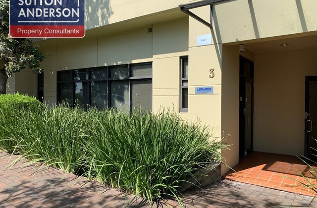 Unit 3/12-18  Clarendon Street, ARTARMON NSW, 2064