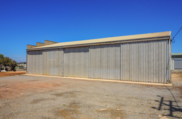 18 Ravendale Road, PORT LINCOLN SA, 5606