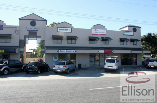 Suite 1 East 2 Fortune Place, COOMERA QLD, 4209