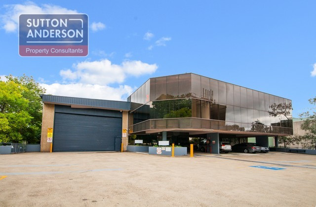Unit 3/31-35 Lower Gibbes Street, CHATSWOOD NSW, 2067