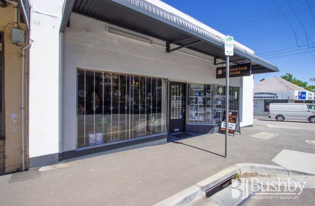 326 St Leonards Road, ST LEONARDS TAS, 7250