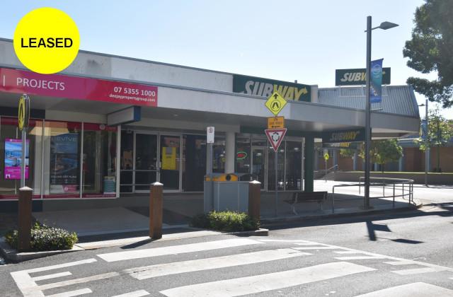 6/79 Bulcock Street, CALOUNDRA QLD, 4551