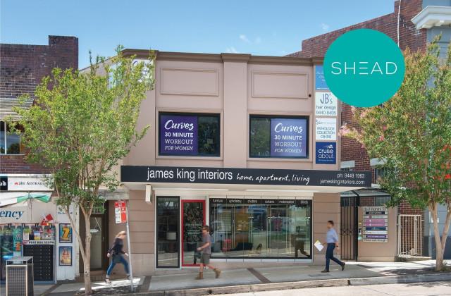 Suite 2/5-7 Rohini Street, TURRAMURRA NSW, 2074