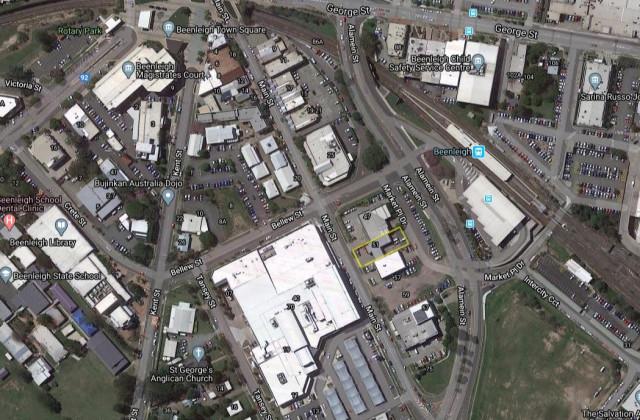 51 Main Street, BEENLEIGH QLD, 4207