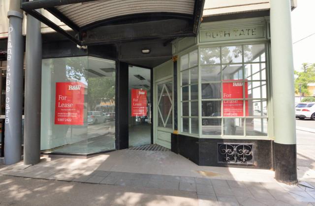 111 Queen Street, WOOLLAHRA NSW, 2025