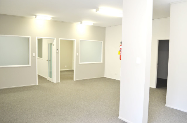 Unit 11/131-135 Old Pacific Highway, OXENFORD QLD, 4210