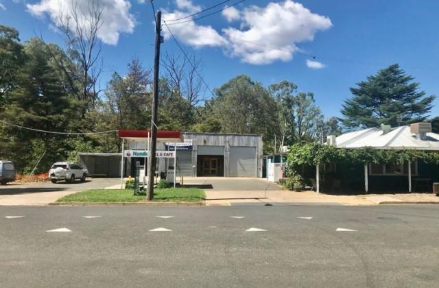 90-92 Jenkins Street, NUNDLE NSW, 2340