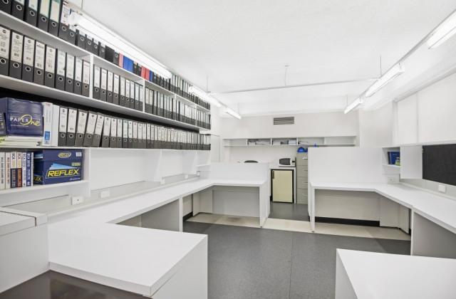Suite 12, 133 Wharf Street, TWEED HEADS NSW, 2485