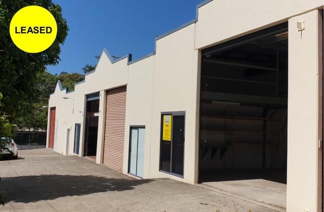4/56 Allen Street, MOFFAT BEACH QLD, 4551