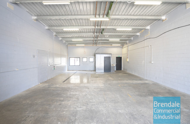 Unit 5/14 Belconnen Cres, BRENDALE QLD, 4500