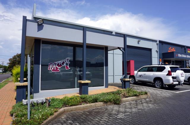 2/5 John Street, SINGLETON NSW, 2330